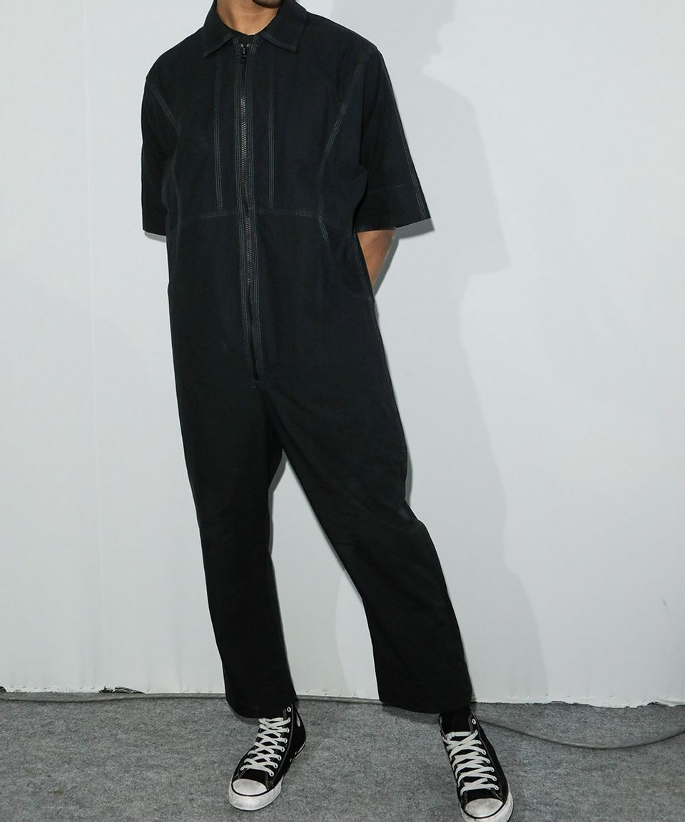 utility-jumpsuit-dry-cotton-black-01