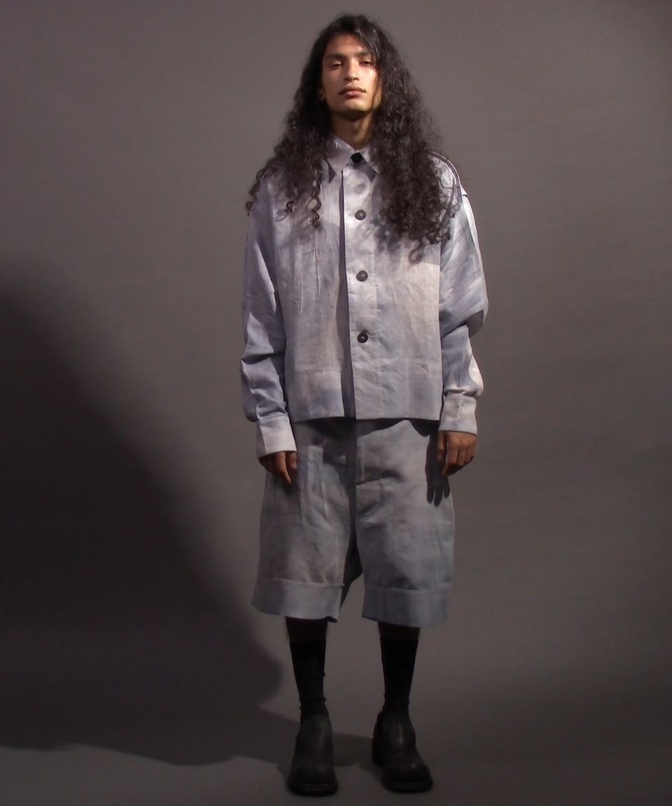 long-sleeved-camp-shirt-hp-linen-blue-3