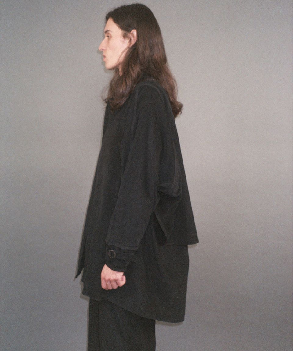 7--Mid-Cape-Coat-Veludo--1